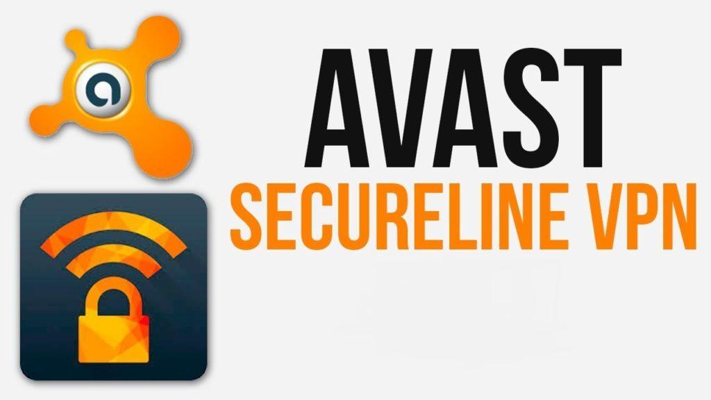 Avast Secureline VPN General Overview - Post Thumbnail