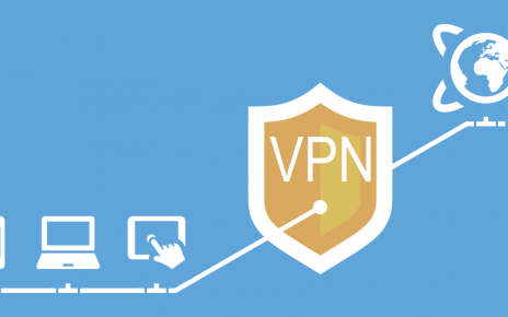 Top VPN in 2018 - Post Thumbnail